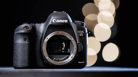 canon 6d price rumors on 6d ii price a bit expensive than 6d