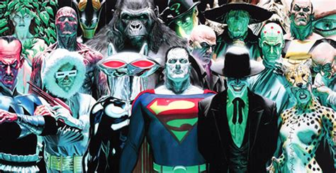 justice league film villain justice in 2016