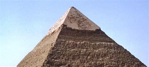 interno piramide egizia perch 233 gli egizi costruirono le piramidi