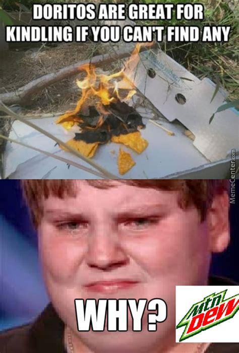 Mlg Meme - mlg memes image memes at relatably com