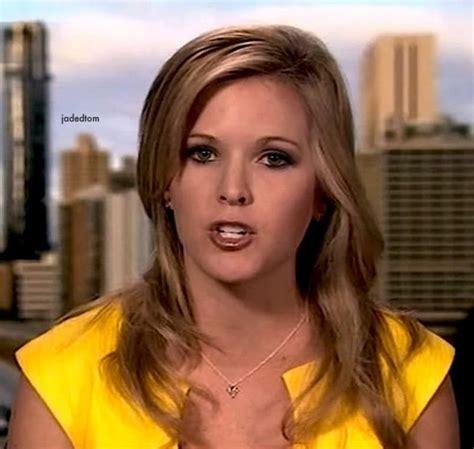 pin by elizabeth fox on glenside pinterest pin fox news reporters bios on pinterest
