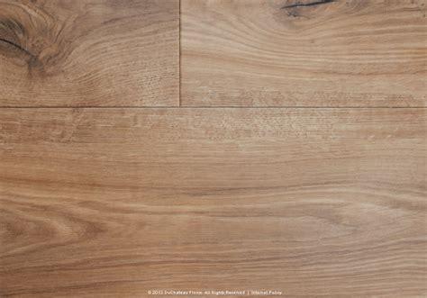 Vinyl Hardwood Flooring Duchateau Floors Antique White Vinyl Deluxe Vd Awh7
