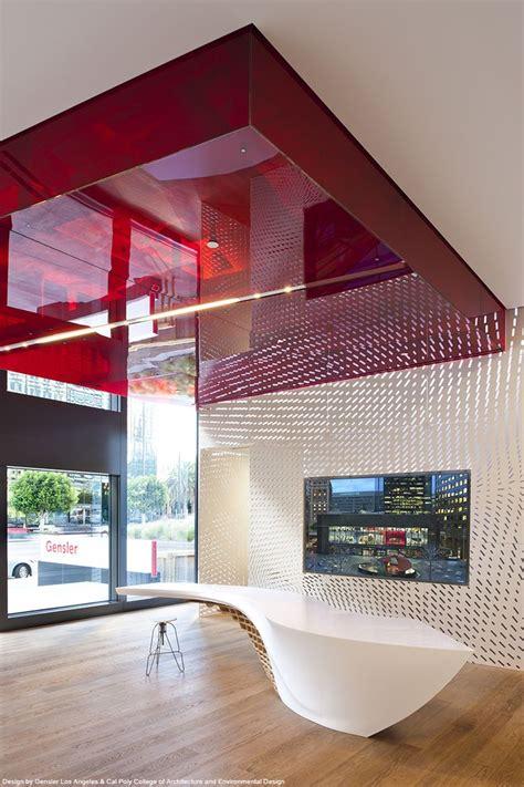 home design companies los angeles 85 interior design firms in los angeles interior