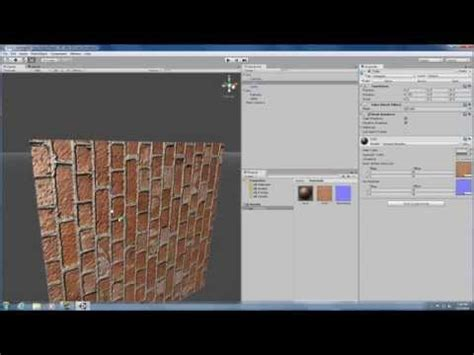 unity grid layout scale blender to unity part01 setting up the grid doovi