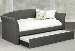 Daybed Kijiji Toronto Day Bed Trundle Buy Sell Items Tickets Or Tech In