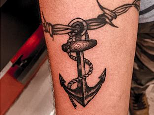 tattoosphere best tattoo amp body piercing studio in delhi
