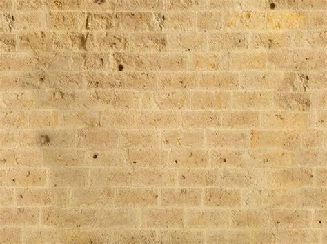 New Home Wall Texture texture tufo tiles bricks tufo lugher texture library