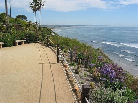 Meditation Garden San Diego by 17 Best Images About Self Realization On