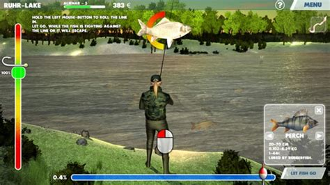 free full version arcade pc games download 3d arcade fishing game free download full version for pc