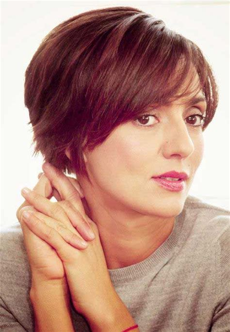 hairstyles for fine thin hair uk 25 best ideas about short fine hair on pinterest fine