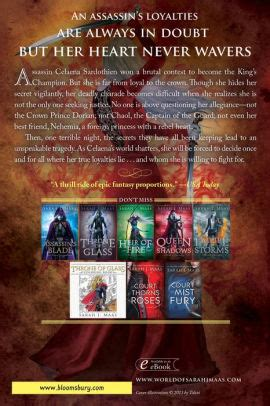 libro crown of midnight throne crown of midnight throne of glass series 2 by sarah j maas paperback barnes noble 174