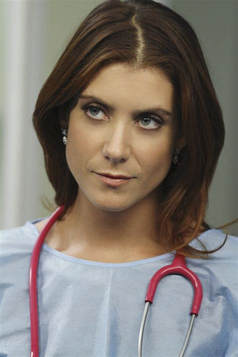 addison montgomery images addison montgomery hd wallpaper