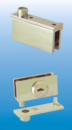 swinging glass cabinet door locks cabinet swinging glass door pivoting cam lock 410 7