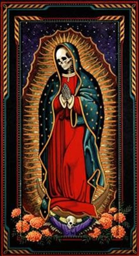 imagenes de la virgen de guadalupe que brillen pinterest the world s catalog of ideas