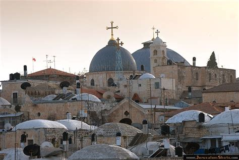 trips to bethlehem in the middle east for xmas israel tour packages egged tours