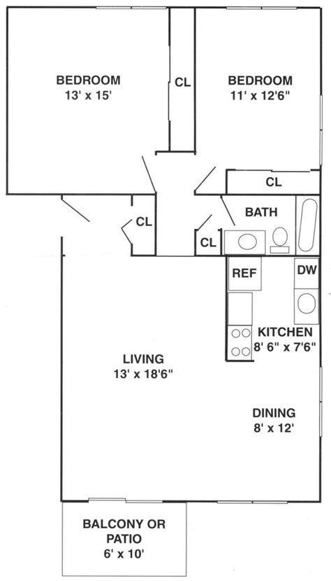 3 bedroom apartments in reading pa 3 bedroom apartments in reading pa 28 images will o