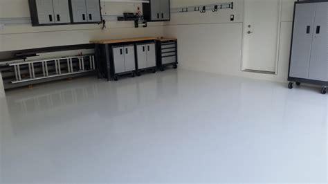 epoxy touch  kit repair kit jam flooring epoxy