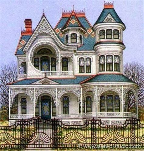 home design amazing victorian style house featuring beautiful homes ferndale ca tumblr