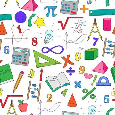 imagenes sobre las matematicas fondo transparente con f 243 rmulas y gr 225 ficos sobre el tema