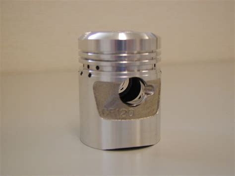 Piston Kit Kc Rx King 0 75 t k r j motorcycle and outboard such as piston kit and