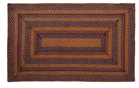 36 x 60 rug millsboro jute rectangle rug 36 quot x 60 quot