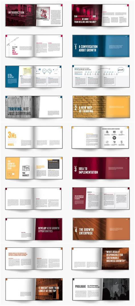 coffee table book layout exles 1000 images about layouts coffee table book on pinterest