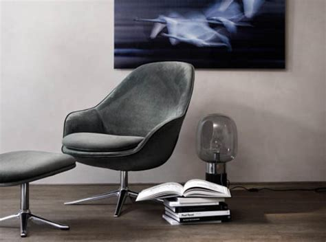 fabric armchairs sydney adelaide armchair by boconcept