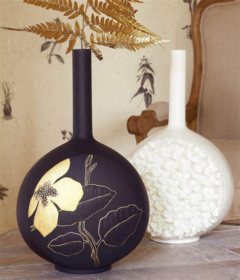 imagenes de jarrones vintage jarrones el elemento decorativo que no debes olvidar