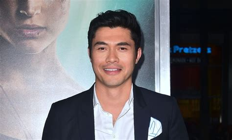 liv lo henry golding age henry golding wiki bio age married family wife