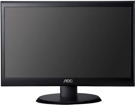 Monitor Samsung S19d300hy Led 18 5 samsung s19d300hy 18 5 led monitor price at flipkart