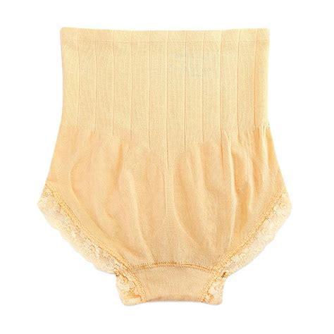 Harga Celana Dalam Merk Munafie jual munafie slim celana pelangsing light