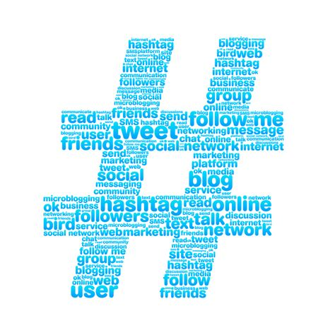 hashtags for home design using hashtags what are the top top hashtags bohol web