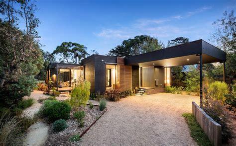 small prefab home prebuilt residential australian modular home design prebuilt residential australian