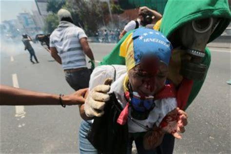 maduradas de hoy maduradas com noticias de venezuela sobre pol 237 tica y