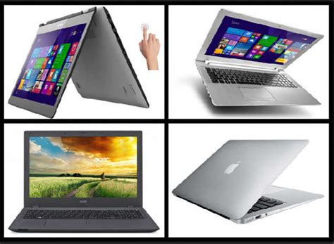 6 best laptops you buy rs 60 000 gadgets now