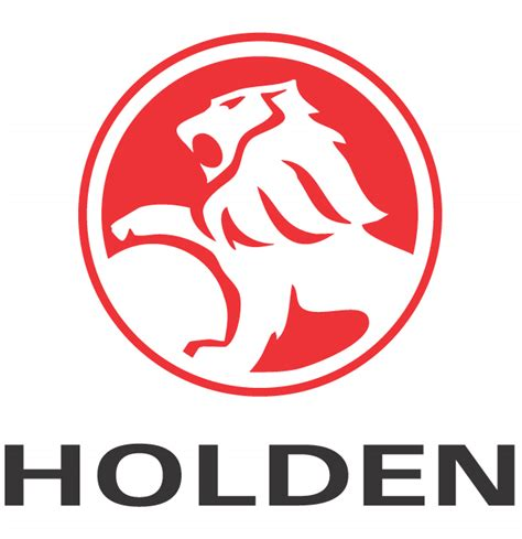 Holden related emblems   Cartype