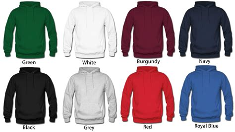 Shirts And Sweatshirts Fleece Hoodies Zipper Pullovers Khashar Trading Co