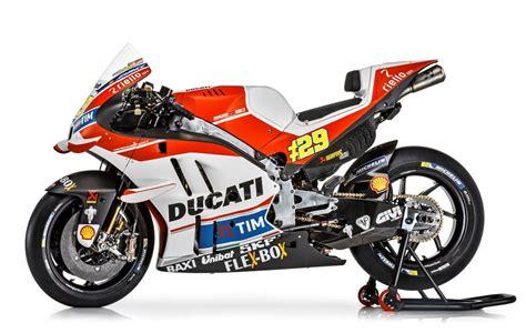 Ducati Motogp Motorrad by Are Ducati S Wings A Motogp Safety Hazard Revzilla