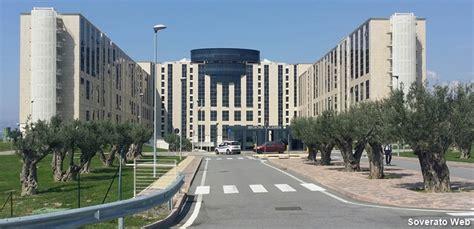 uffici giudiziari on line regione calabria on line avvisi per tirocini formativi