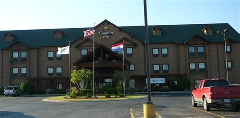 comfort inn macon mo comfort inn macon mo picture of comfort inn macon