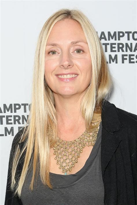 actress hope davis hope davis photos photos htons international film