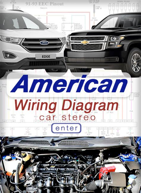 american car stereo wiring diagrams android apps on