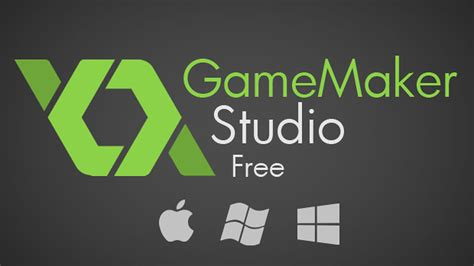 gamemaker studio standard edition
