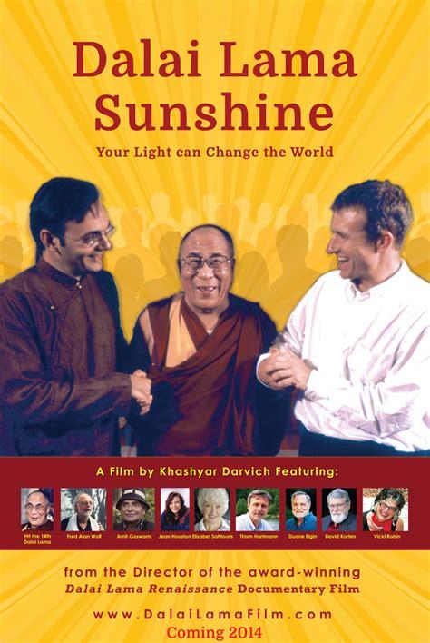 vidio film india lama dalai lama sunshine documentary film wakan films