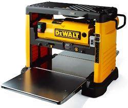 Dewalt Dw872 14 Inch Multi Cutter Saw With Dewalt Cutech