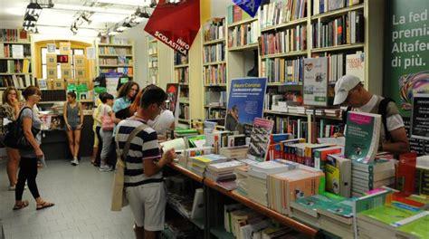 libreria la scolastica modena come vendere libri usati