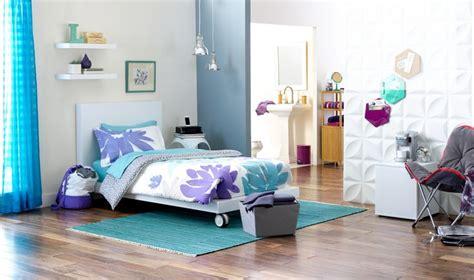 kohls dorm bedding 55 best images about deanna s dorm on pinterest small rooms dorm and chalkboard