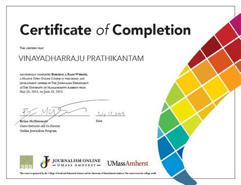 design build certificate forum for english language teachers felt my course