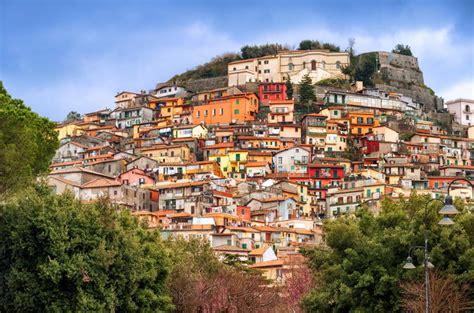 Castelli romani half day tour from rome frascati and castel gandolfo