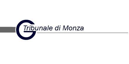 ufficio anagrafe cinisello balsamo sito ufficiale comune di cinisello balsamo agenzia
